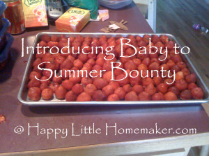baby-summer-bounty copy