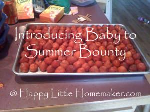 baby-summer-bounty copy