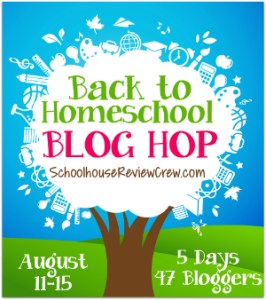 back-to-homeschool-blog-hop-sm