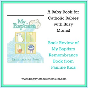 baptism-remembrance-book-review-baby-book-catholic-busy-mom