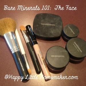 bare-minerals-101-face