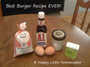 best-burger-recipe copy