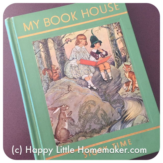 book house vol 2