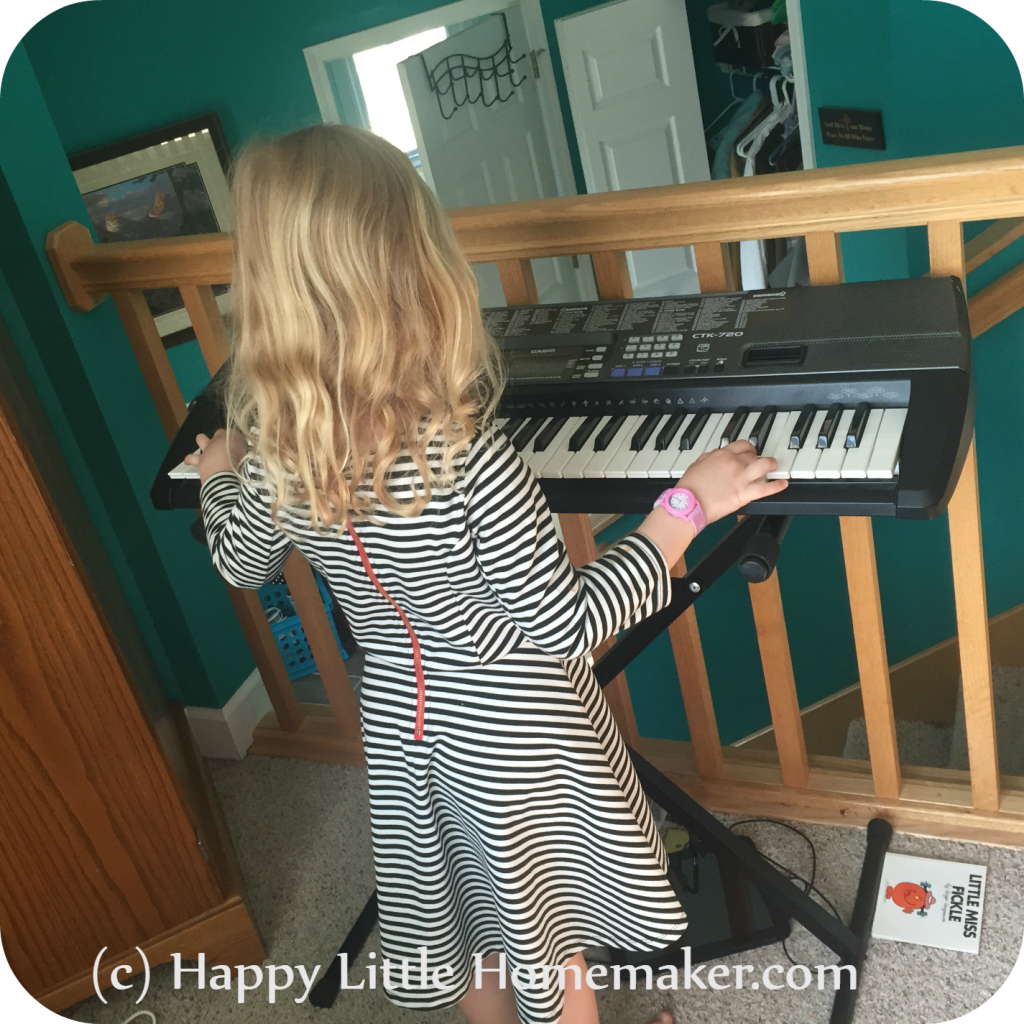 bookworm piano lessons