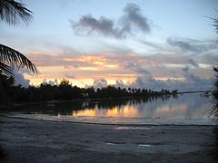 borabora-sunrise