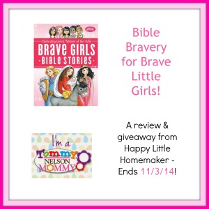 brave-girls-bible-stories-review-giveaway