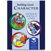 building-good-character-chc