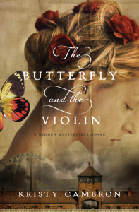 butterfly-violin-review
