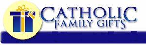 catholic-family-gifts-logo
