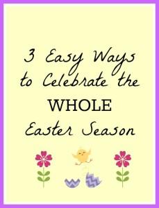 celebrate-easter-season