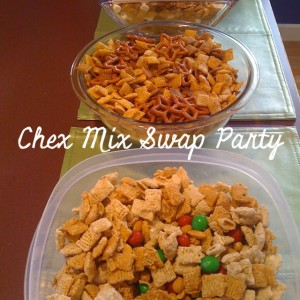 chex-mix-swap