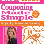 christithecouponcoachbook_zpsfd7911d1