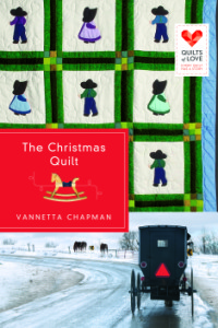 christmas-quilt-cover