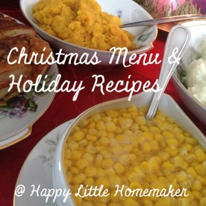 christmas-recipes-menu