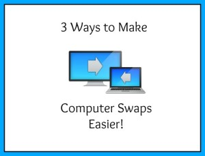 computer-swaps-easier-525x400