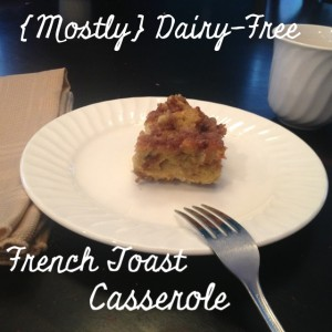 dairy-free-french-toast-casserole