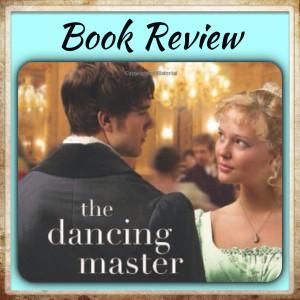 dancing-master-review