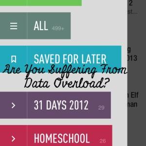data-overload-header