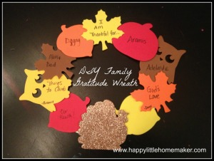 diy-family-gratitude-wreath