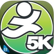 ease-5k-run
