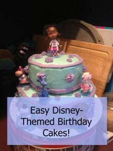 easy-disney-birthday-cakes