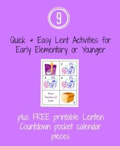easy-lent-elementary-calendar
