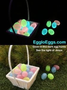 egglo-glow-hoverphoto-website_zps3e060e3c
