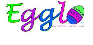 egglo-logo