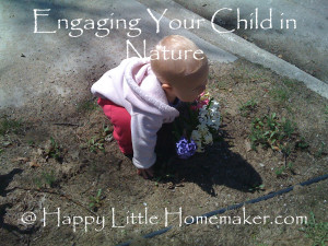 engage-child-nature copy