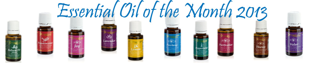 essential-oil-month-large copy