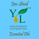 essential-oils-125 copy