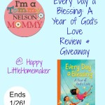 every-day-blessing-giveaway3