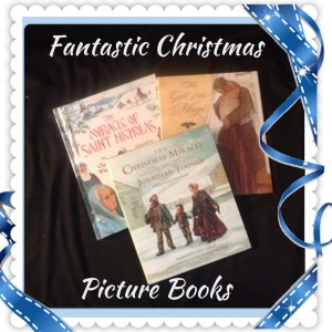fabulous-christmas-picture-books