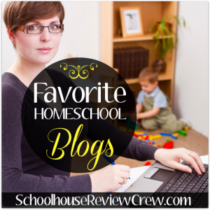 favorite-homeschool-blogs