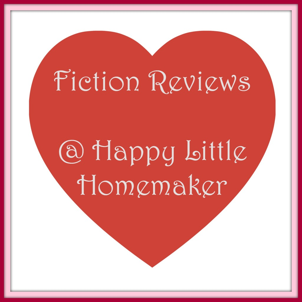 fiction reviews
