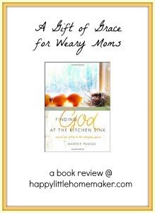 finding-god-kitchen-sink-review-grace-moms