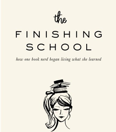 finishing-school-cover