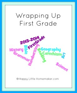 first-grade-wrap-up