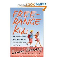 free-range