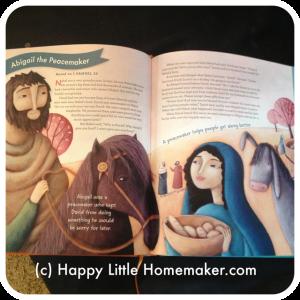 gods-love-bible-tommy-mommy