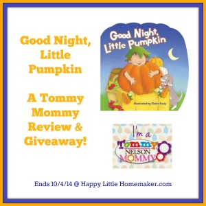 good-night-little-pumpkin-review