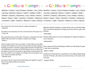 gratitude-prompts-preview