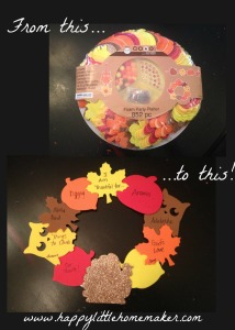 gratitude-wreath-kid-friendly-decor-family-decoration