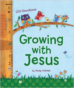 growing-with-jesus-cover