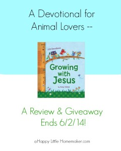 growing-with-jesus-review-giveaway
