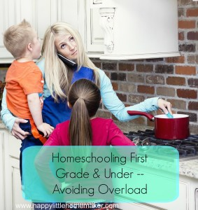 homeschool-avoiding-overload-overwhelm