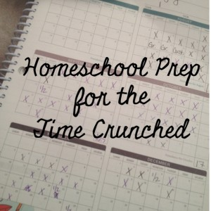 homeschool-prep-time-crunched