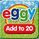 icon-eggy-add
