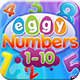 icon-eggy-numbers