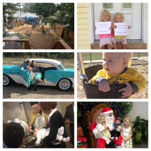 july-dec-collage